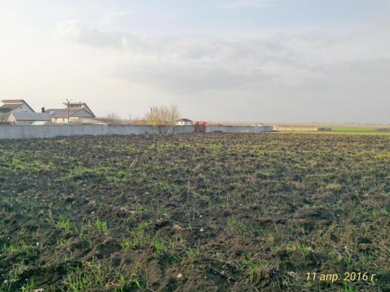 участок 15 сот., Коротыч, Харьковская область (392212 6)