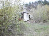 участок 25 сот., Хотомля, Харьковская область (393997 2)