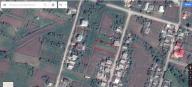 Купить земельный участок в Харькове (395297 1)
