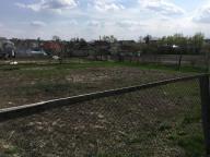 участок 6 сот., Мерефа, Харьковская область (395464 3)
