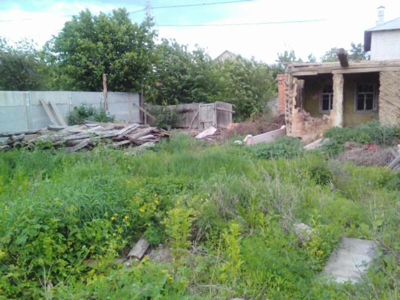 участок 6 сот., Харьков, Салтовка (397777 1)