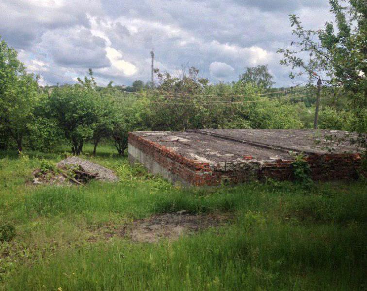 Купить участок 18 сот., Змиев, Харьковская область