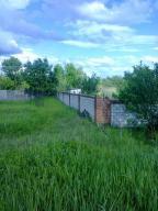 участок 15 сот., Коротыч, Харьковская область (399941 2)