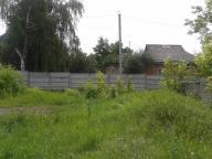 участок 15 сот., Черкасская Лозовая, Харьковская область (404249 4)