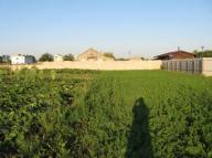 Купить земельный участок в Харькове (404422 1)