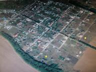 Купить земельный участок в Харькове (40513 6)