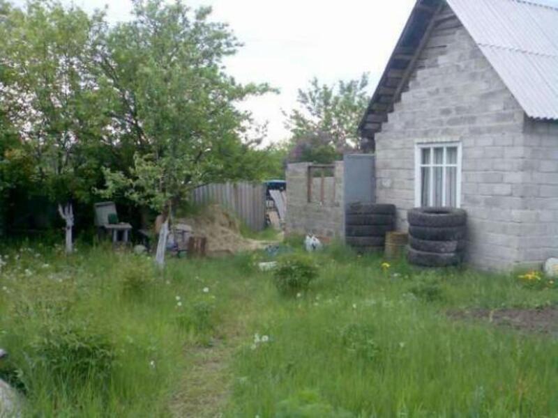 участок 12 сот., Лужок, Харьковская область (405440 2)