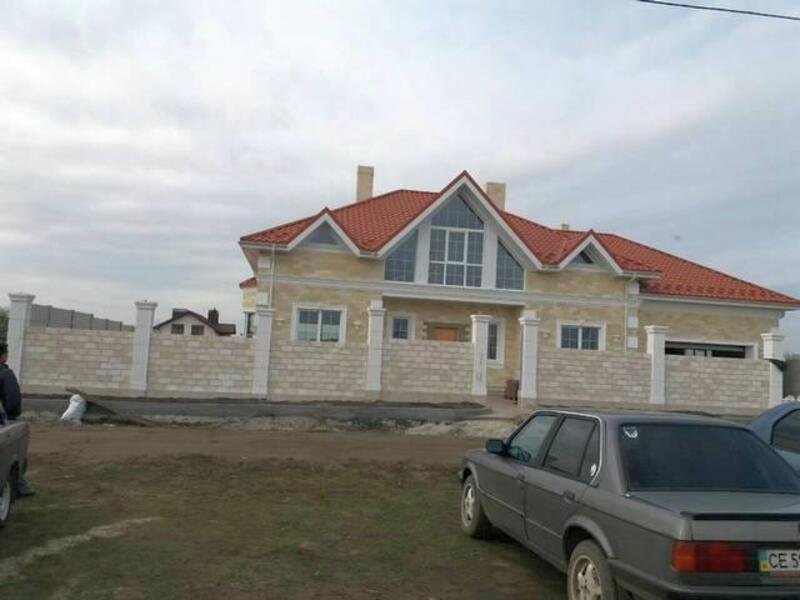 участок 15 сот., Циркуны, Харьковская область (40726 4)