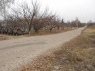участок 12 сот., Коротыч, Харьковская область (41268 4)