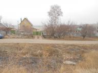 участок 12 сот., Коротыч, Харьковская область (41268 5)