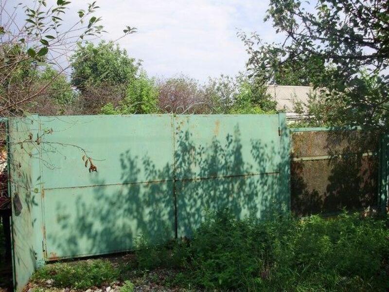 участок 15 сот., Клугино Башкировка, Харьковская область (413444 1)
