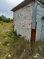 участок 15 сот., Черкасские Тишки, Харьковская область