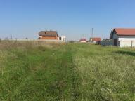 участок 25 сот., Черкасские Тишки, Харьковская область (416523 5)