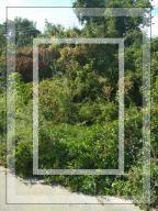 Купить земельный участок в Харькове (416677 1)