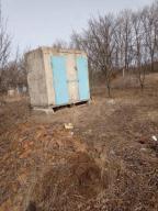 участок 18 сот., Липцы, Харьковская область