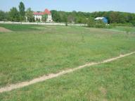 участок 10 сот., Мерефа, Харьковская область (418410 1)