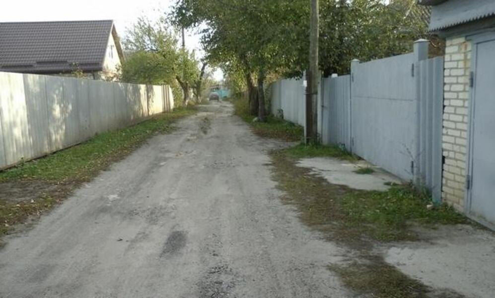 участок 13 сот., Родичи, Харьковская область (426677 1)