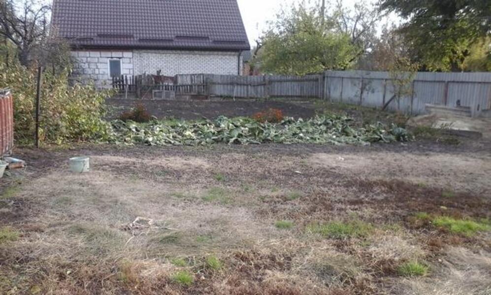 участок 13 сот., Родичи, Харьковская область (426677 3)
