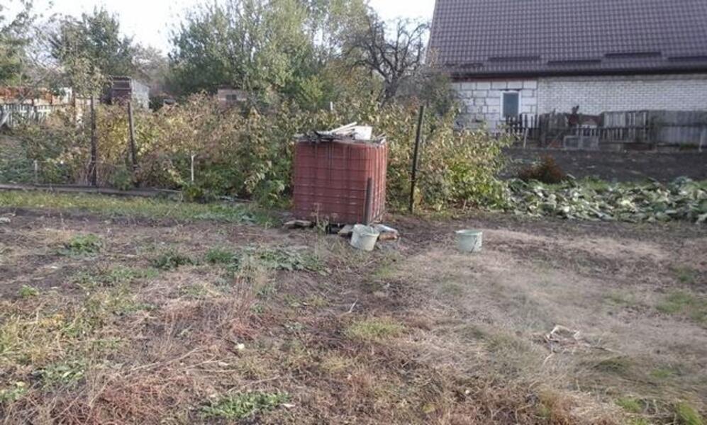 участок 13 сот., Родичи, Харьковская область (426677 4)