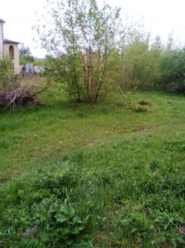 участок 12 сот., Дергачи, Харьковская область (430299 3)