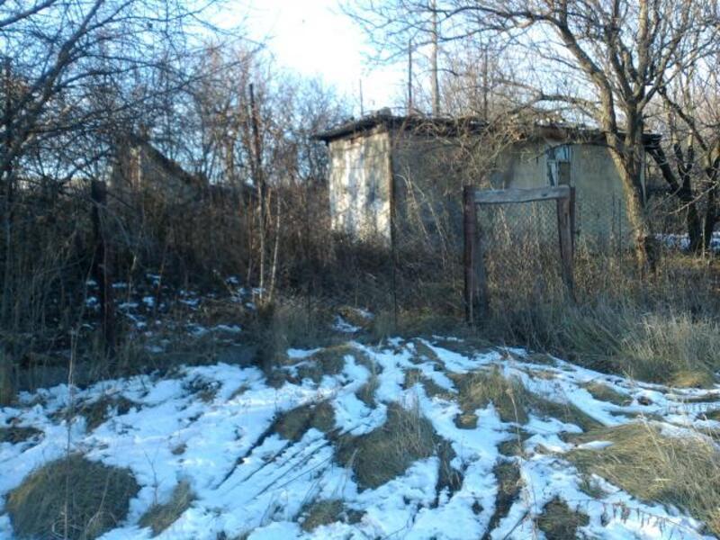участок 12 сот., Рай Оленовка, Харьковская область (430508 3)