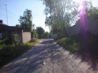 Купить земельный участок в Харькове (432551 1)