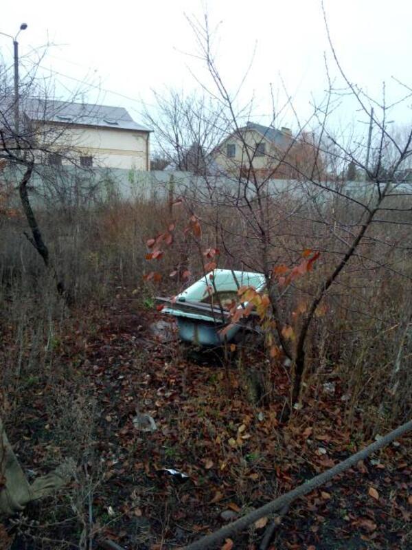 участок 15 сот., Харьков, Салтовка (434544 2)