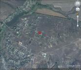 участок 24 сот., Безруки, Харьковская область (441108 1)