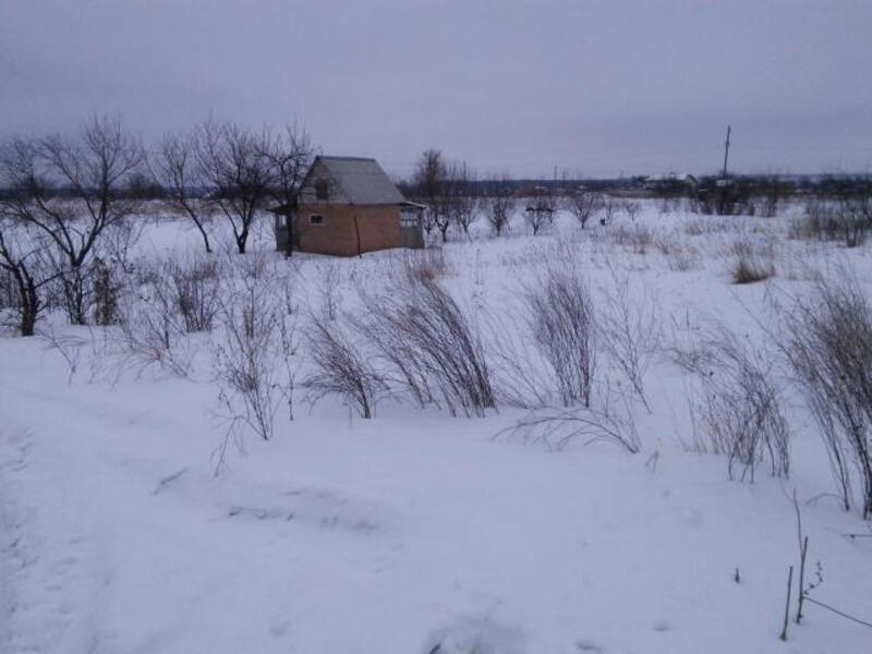 участок, Харьковская область, Харьковский район, Лизогубовка, Змиевское направление (441142 1)