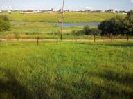 Купить земельный участок в Харькове (445446 1)