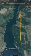 Купить земельный участок в Харькове (447072 1)