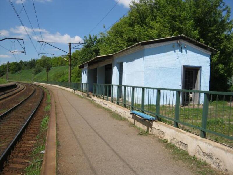 участок 15 сот., Коротыч, Харьковская область (447745 5)
