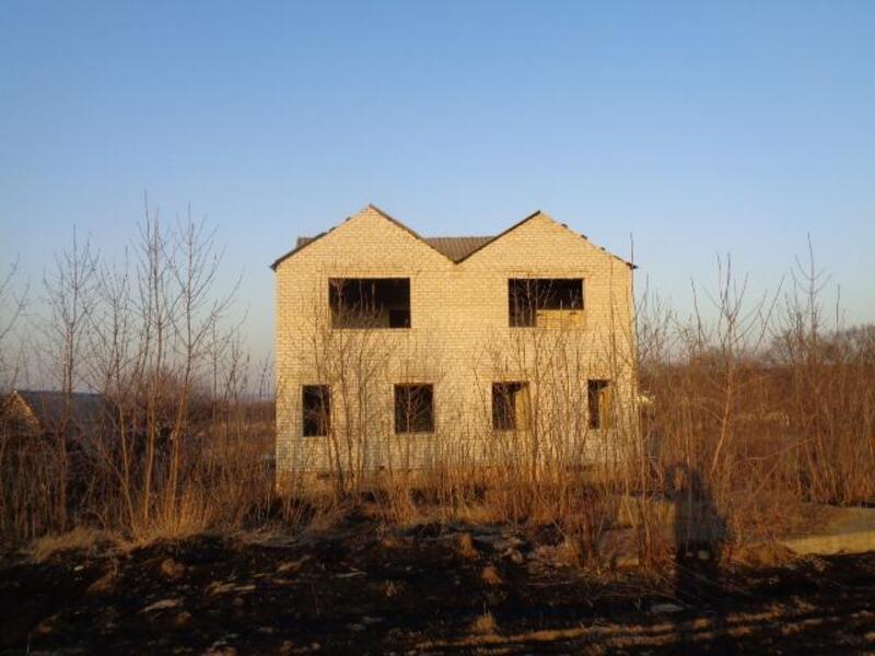 участок 15 сот., Песочин, Харьковская область (448653 1)