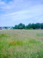 участок 13 сот., Слобожанское (Жовтневое), Харьковская область