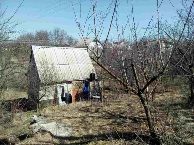 участок 25 сот., Зарожное, Харьковская область (451985 1)