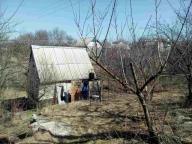 Дом, Чугуев, Харьковская область (451985 1)