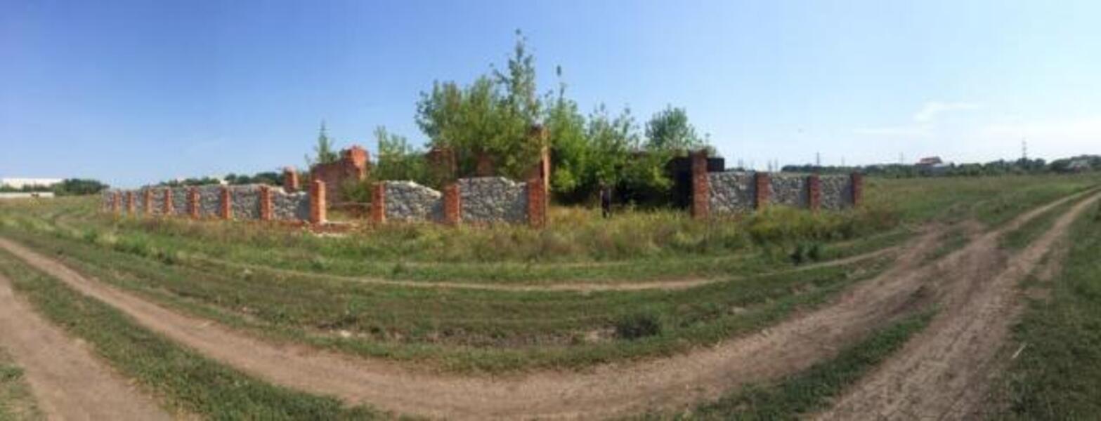 участок 24 сот., Циркуны, Харьковская область (452337 1)