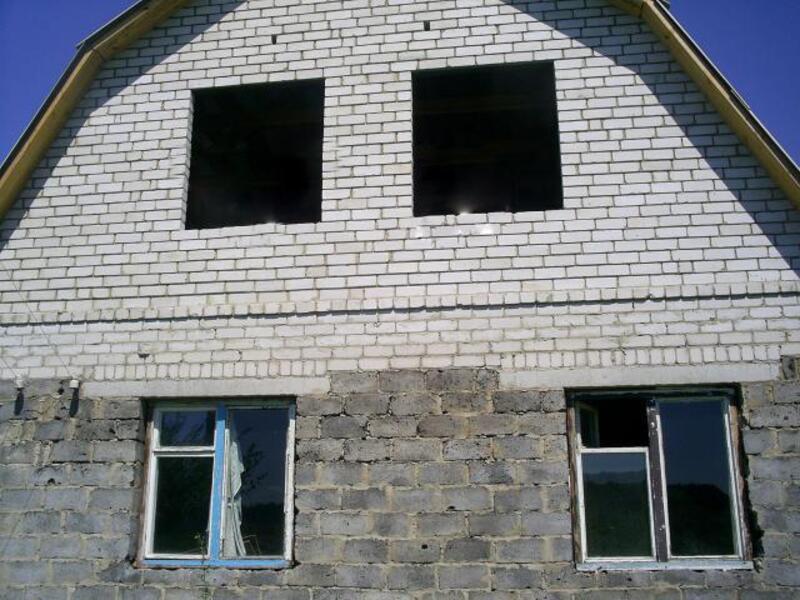участок 67 сот., Черкасские Тишки, Харьковская область (453070 2)
