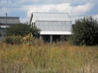 Купить земельный участок в Харькове (453070 1)