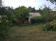 3 комнатная квартира, Дергачи, 23 Августа (Папанина), Харьковская область (454520 1)
