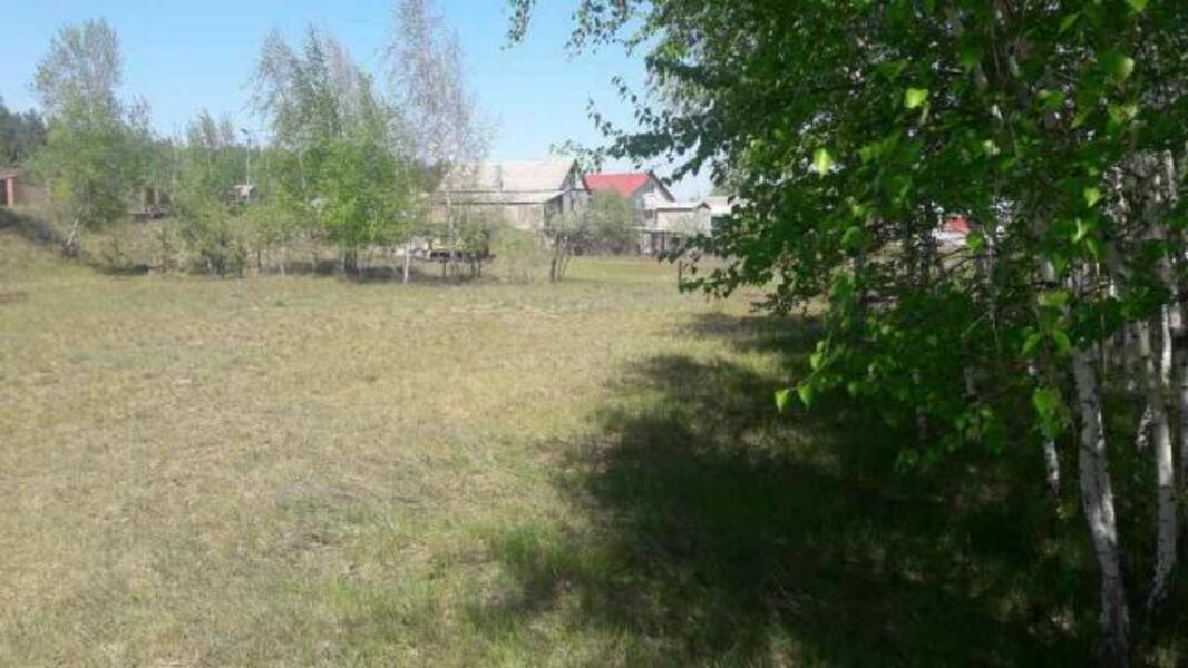 участок 15 сот., Коммунар, Харьковская область (457317 2)