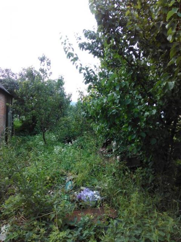участок 25 сот., Тимченки, Харьковская область (459578 1)