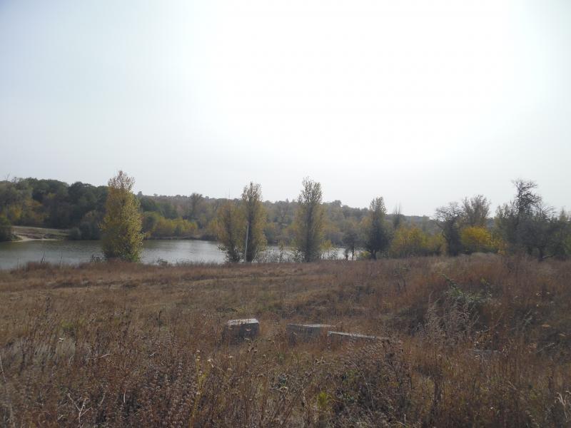 участок 20000 сот., Мерефа, Харьковская область (462413 8)