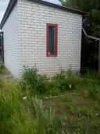 Купить земельный участок в Харькове (463450 1)