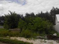 Купить земельный участок в Харькове (463463 1)