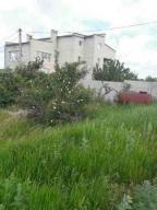 Купить земельный участок в Харькове (464230 1)