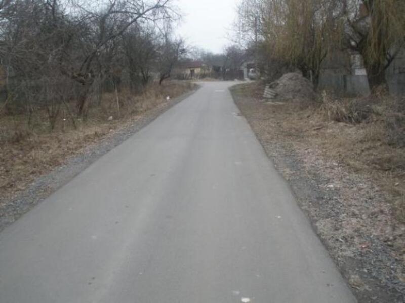 участок 15 сот., Коротыч, Харьковская область (465178 7)