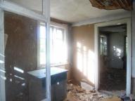 Купить земельный участок в Харькове (465178 5)