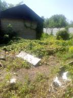 Купить земельный участок в Харькове (465405 1)
