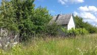 Купить земельный участок в Харькове (465422 1)